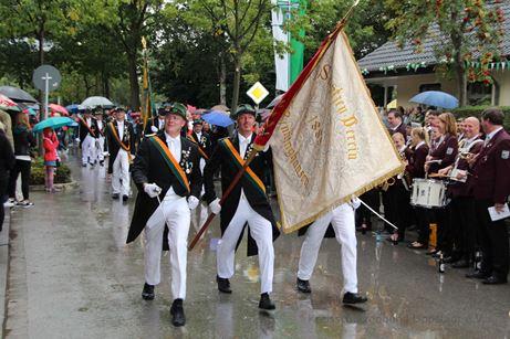ksf_2015_dedinghausen20150920_KSF_Sonntag_ST_0474