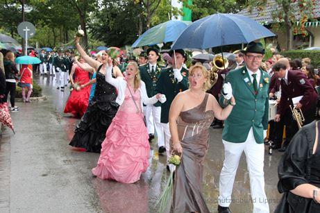 ksf_2015_dedinghausen20150920_KSF_Sonntag_ST_0489
