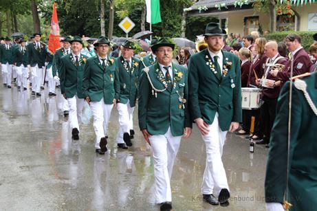 ksf_2015_dedinghausen20150920_KSF_Sonntag_ST_0498
