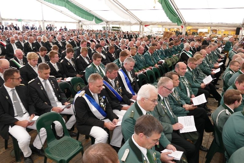 Kreisschuetzenfest_Rüthen-020_Samstag-012_ALB-15092018