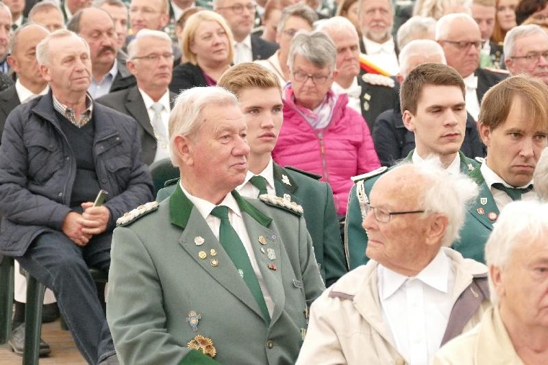 Kreisschuetzenfest_Rüthen-020_Samstag-028_ALB-15092018