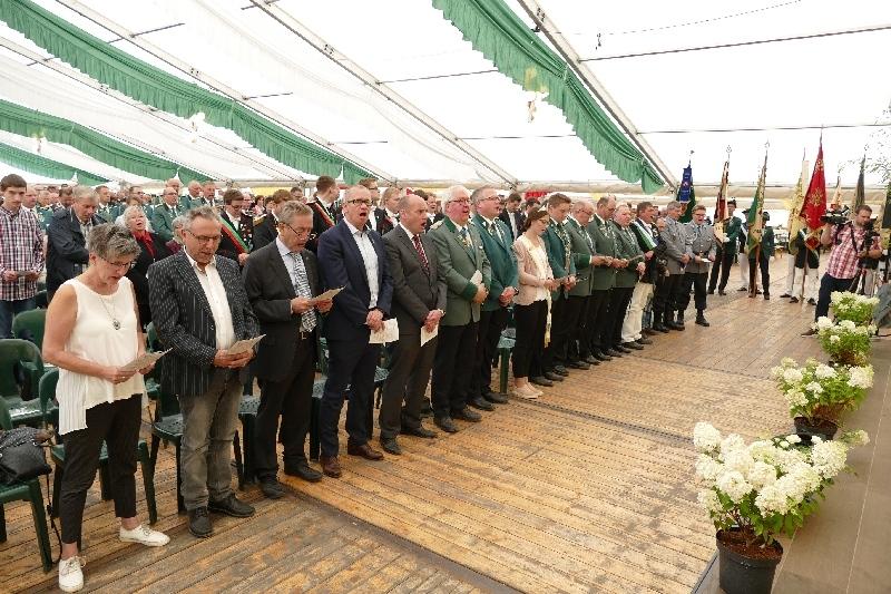 Kreisschuetzenfest_Rüthen-020_Samstag-035_ALB-15092018