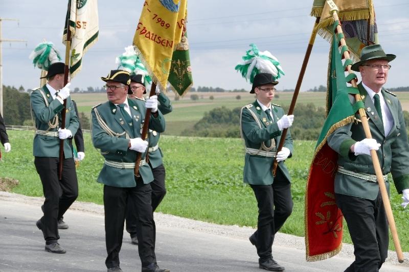 Kreisschuetzenfest_Rüthen-020_Samstag-058_ALB-15092018