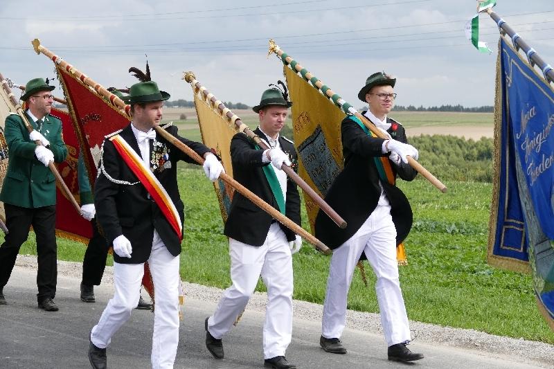 Kreisschuetzenfest_Rüthen-020_Samstag-065_ALB-15092018