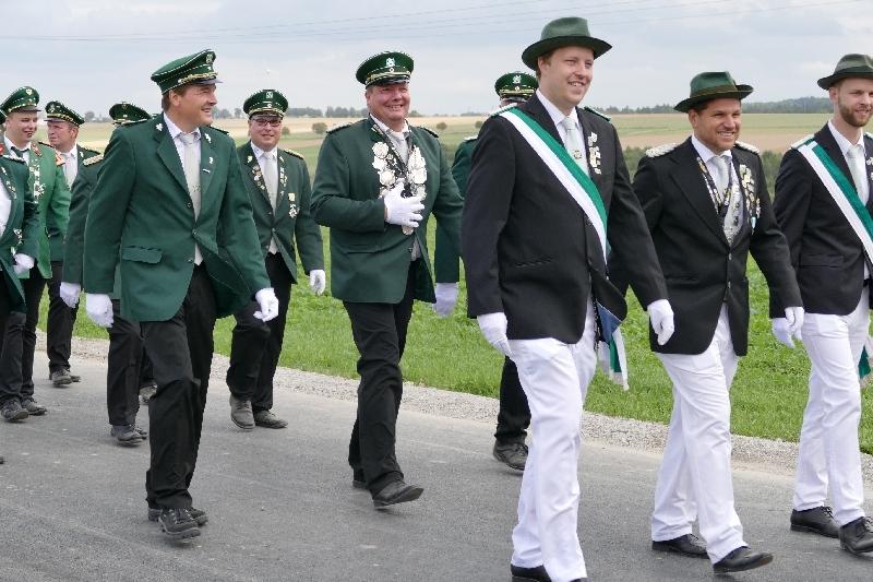 Kreisschuetzenfest_Rüthen-020_Samstag-121_ALB-15092018