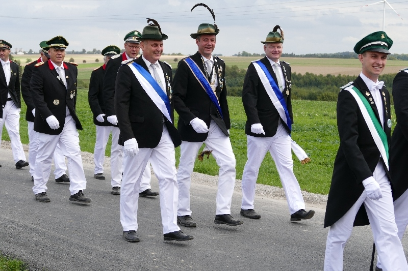 Kreisschuetzenfest_Rüthen-020_Samstag-127_ALB-15092018