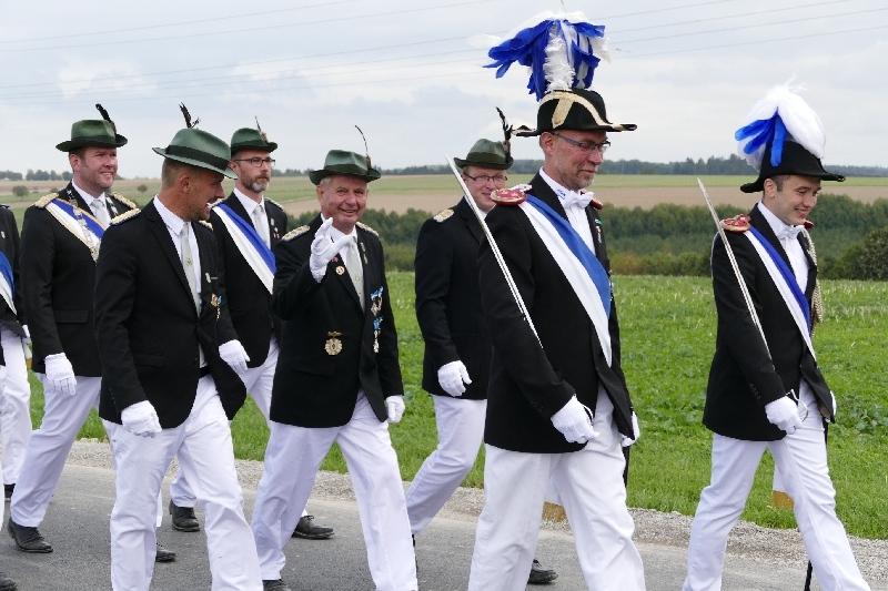 Kreisschuetzenfest_Rüthen-020_Samstag-205_ALB-15092018