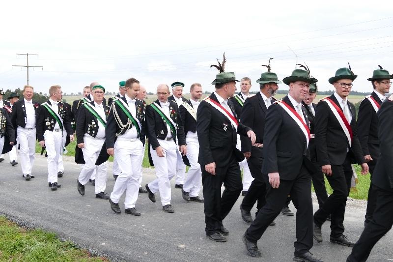 Kreisschuetzenfest_Rüthen-020_Samstag-213_ALB-15092018