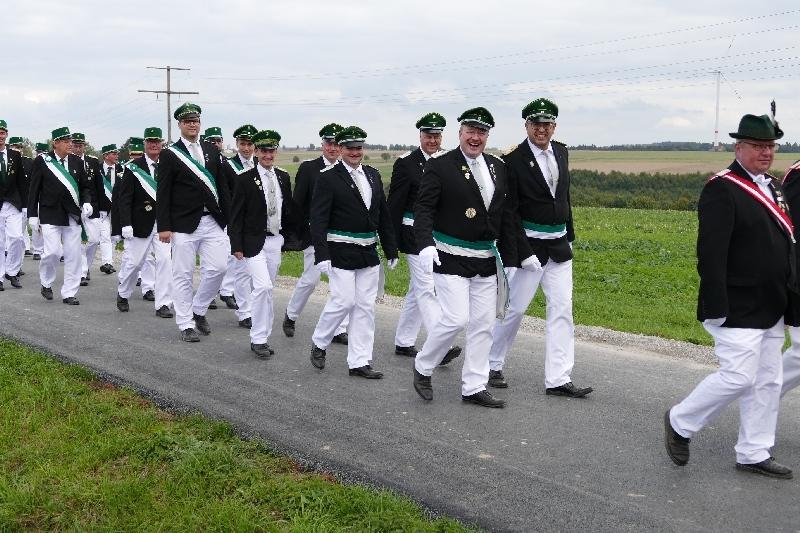 Kreisschuetzenfest_Rüthen-020_Samstag-217_ALB-15092018