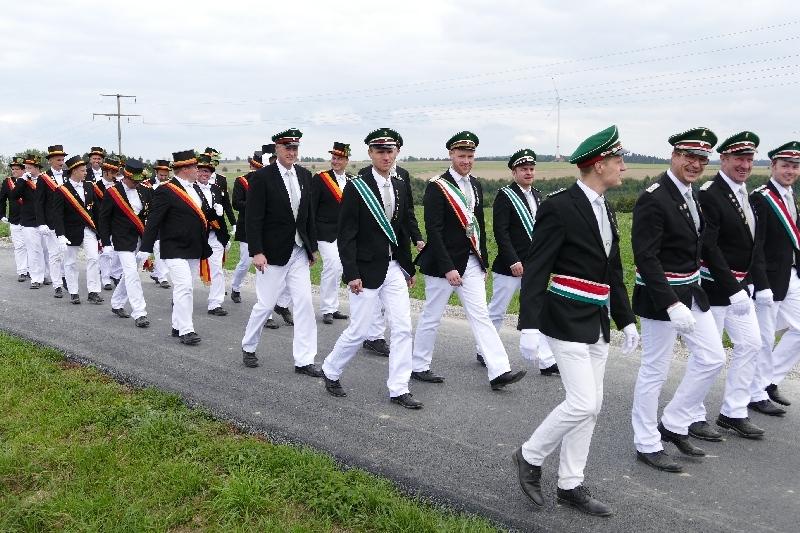 Kreisschuetzenfest_Rüthen-020_Samstag-226_ALB-15092018
