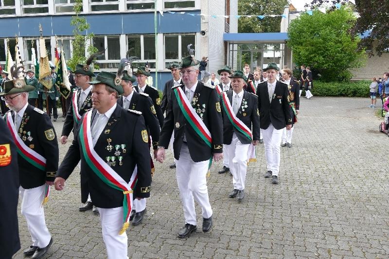 Kreisschuetzenfest_Rüthen-020_Samstag-232_ALB-15092018