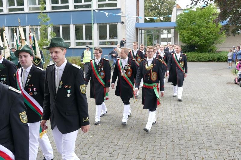 Kreisschuetzenfest_Rüthen-020_Samstag-233_ALB-15092018