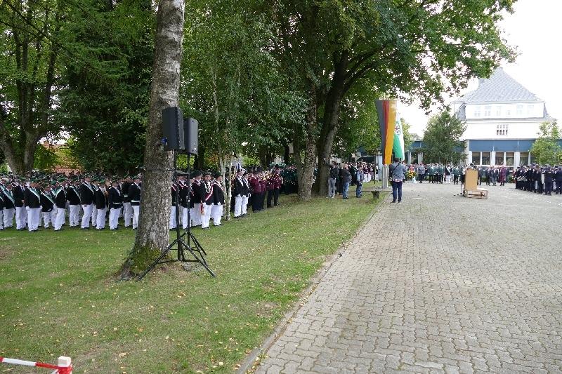 Kreisschuetzenfest_Rüthen-020_Samstag-238_ALB-15092018