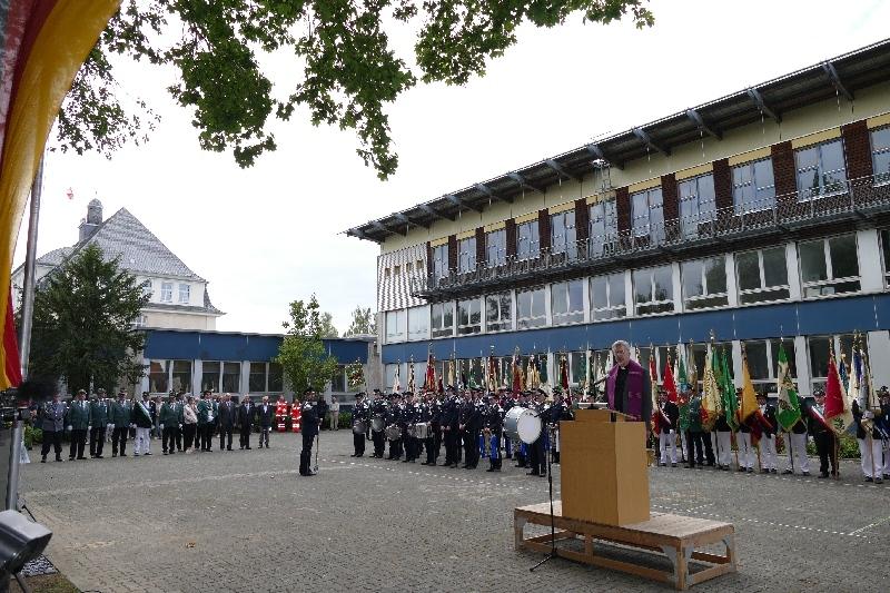 Kreisschuetzenfest_Rüthen-020_Samstag-247_ALB-15092018