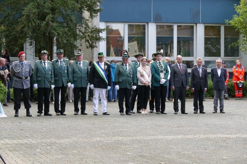 Kreisschuetzenfest_Rüthen-020_Samstag-248_ALB-15092018