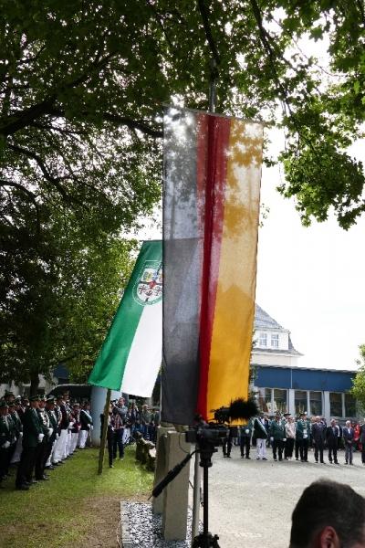 Kreisschuetzenfest_Rüthen-020_Samstag-268_ALB-15092018