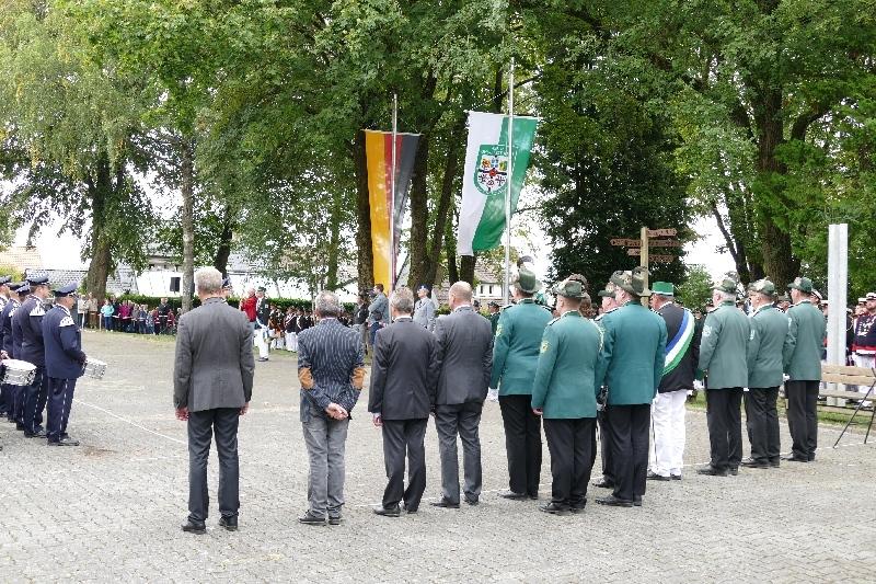 Kreisschuetzenfest_Rüthen-020_Samstag-293_ALB-15092018