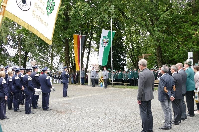 Kreisschuetzenfest_Rüthen-020_Samstag-295_ALB-15092018