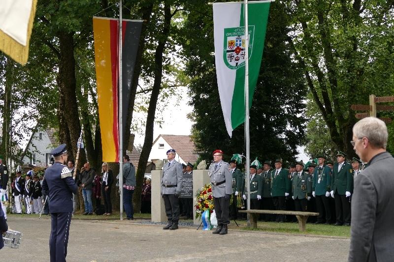 Kreisschuetzenfest_Rüthen-020_Samstag-296_ALB-15092018