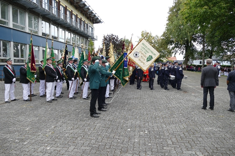 Kreisschuetzenfest_Rüthen-020_Samstag-302_ALB-15092018