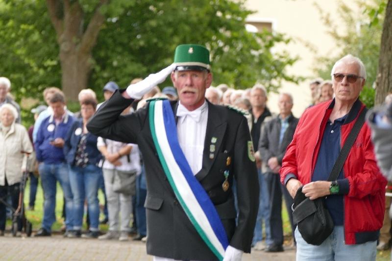 Kreisschuetzenfest_Rüthen-020_Samstag-308_ALB-15092018
