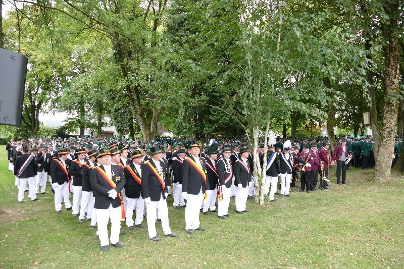 Kreisschuetzenfest_Rüthen-020_Samstag-309_ALB-15092018
