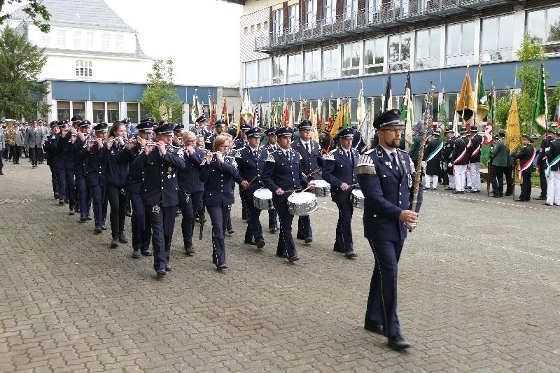 Kreisschuetzenfest_Rüthen-020_Samstag-310_ALB-15092018