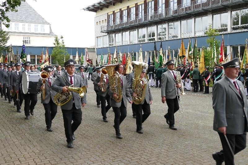 Kreisschuetzenfest_Rüthen-020_Samstag-312_ALB-15092018