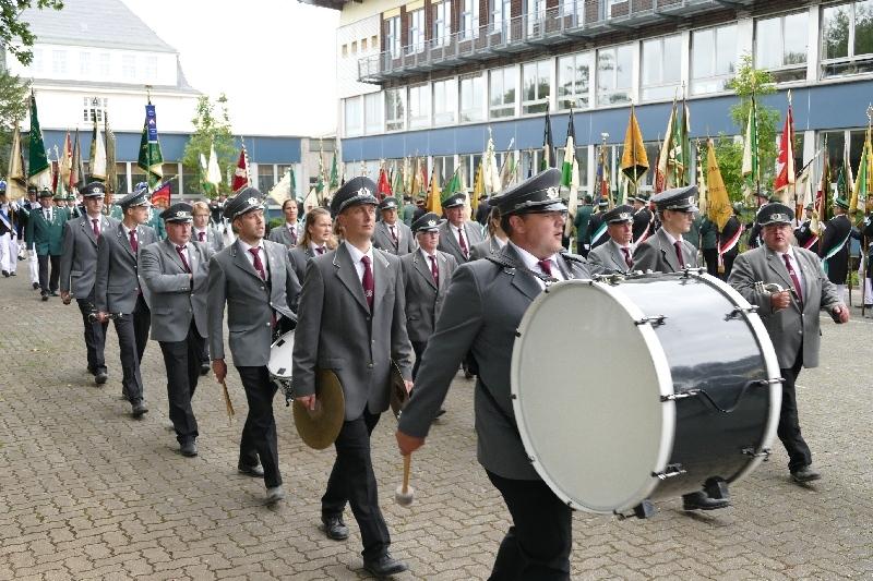 Kreisschuetzenfest_Rüthen-020_Samstag-313_ALB-15092018