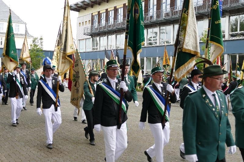 Kreisschuetzenfest_Rüthen-020_Samstag-318_ALB-15092018
