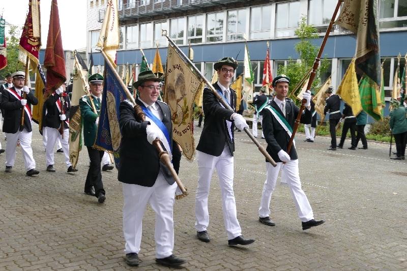 Kreisschuetzenfest_Rüthen-020_Samstag-322_ALB-15092018
