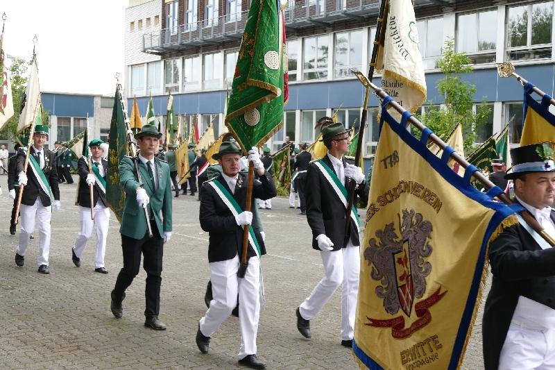 Kreisschuetzenfest_Rüthen-020_Samstag-325_ALB-15092018