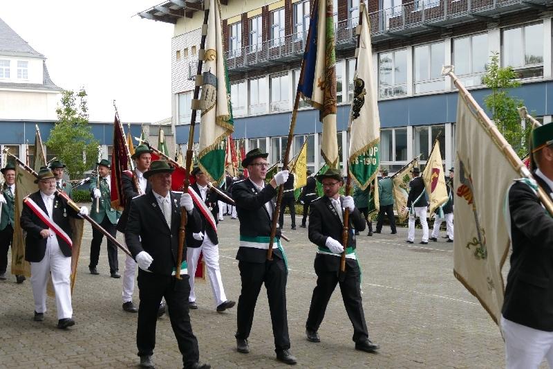 Kreisschuetzenfest_Rüthen-020_Samstag-327_ALB-15092018