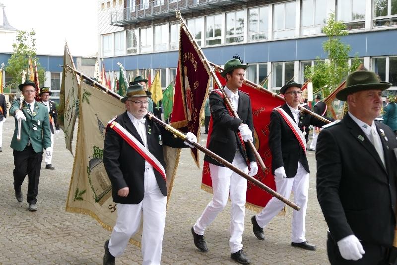Kreisschuetzenfest_Rüthen-020_Samstag-328_ALB-15092018