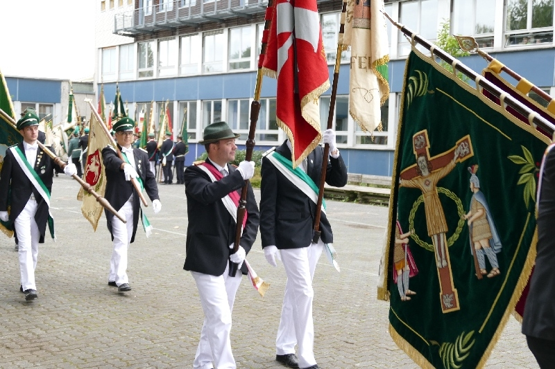 Kreisschuetzenfest_Rüthen-020_Samstag-338_ALB-15092018