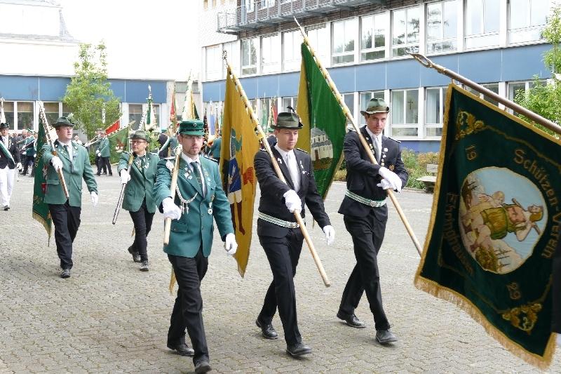 Kreisschuetzenfest_Rüthen-020_Samstag-340_ALB-15092018