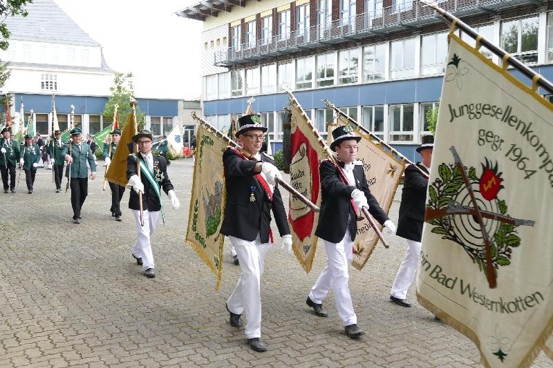 Kreisschuetzenfest_Rüthen-020_Samstag-343_ALB-15092018