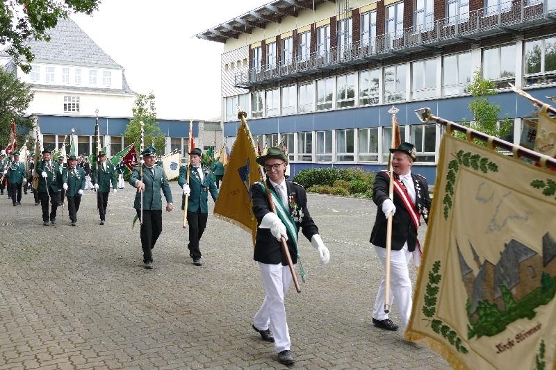 Kreisschuetzenfest_Rüthen-020_Samstag-344_ALB-15092018