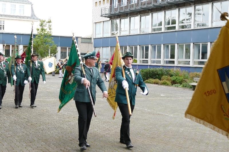 Kreisschuetzenfest_Rüthen-020_Samstag-345_ALB-15092018