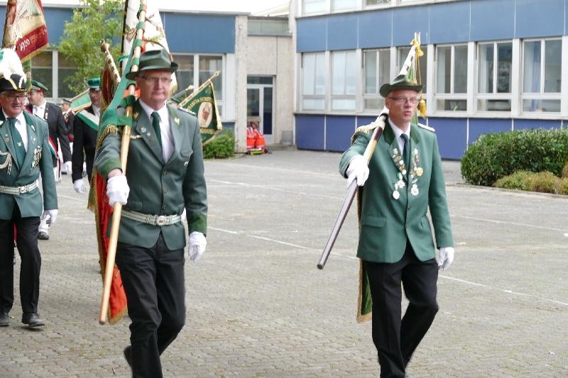 Kreisschuetzenfest_Rüthen-020_Samstag-348_ALB-15092018