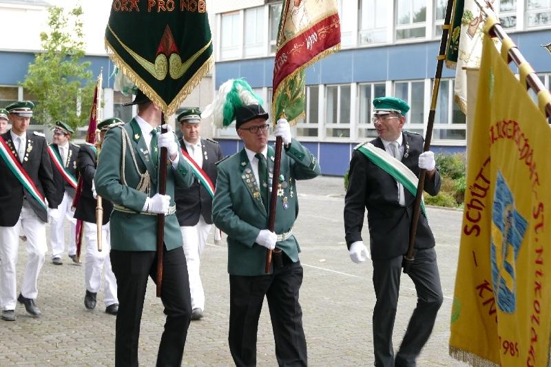Kreisschuetzenfest_Rüthen-020_Samstag-350_ALB-15092018