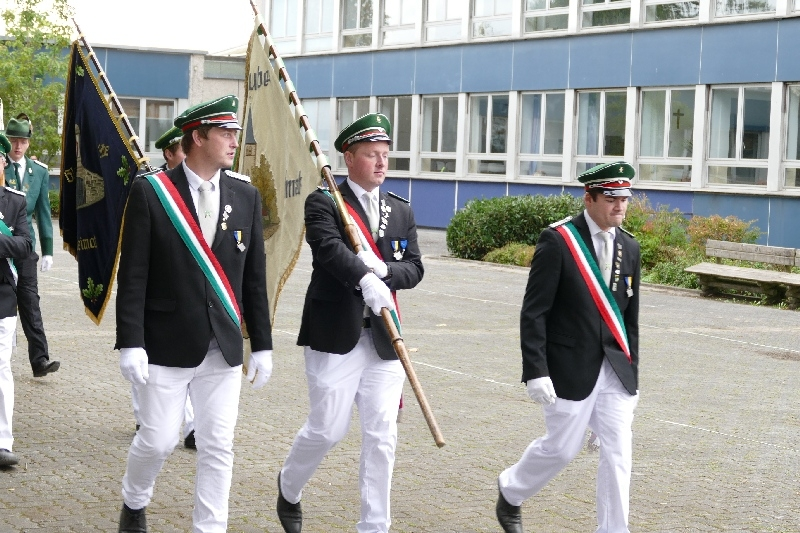 Kreisschuetzenfest_Rüthen-020_Samstag-352_ALB-15092018