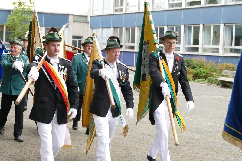 Kreisschuetzenfest_Rüthen-020_Samstag-354_ALB-15092018