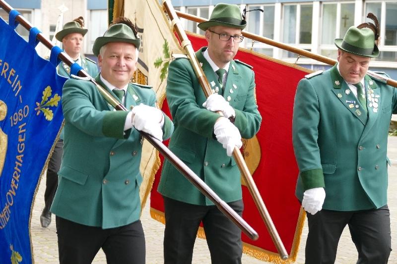 Kreisschuetzenfest_Rüthen-020_Samstag-355_ALB-15092018