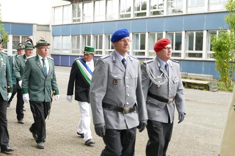 Kreisschuetzenfest_Rüthen-020_Samstag-359_ALB-15092018