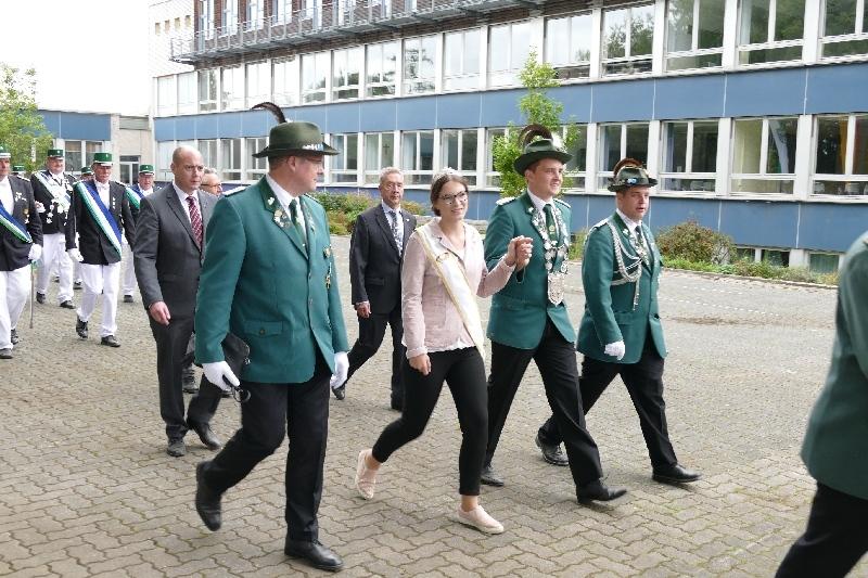 Kreisschuetzenfest_Rüthen-020_Samstag-364_ALB-15092018
