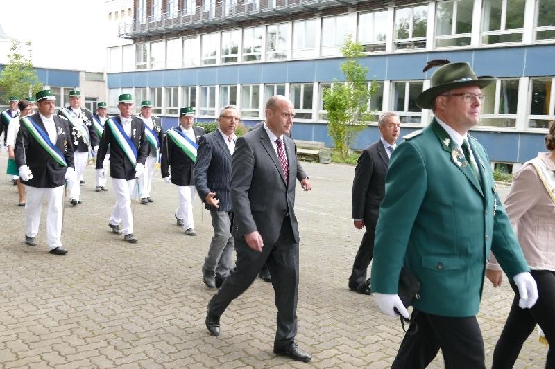 Kreisschuetzenfest_Rüthen-020_Samstag-365_ALB-15092018