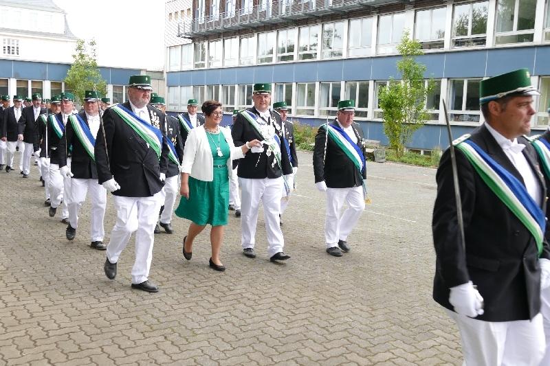 Kreisschuetzenfest_Rüthen-020_Samstag-368_ALB-15092018