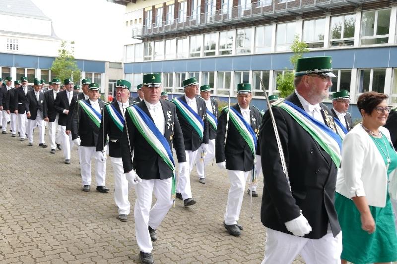 Kreisschuetzenfest_Rüthen-020_Samstag-369_ALB-15092018