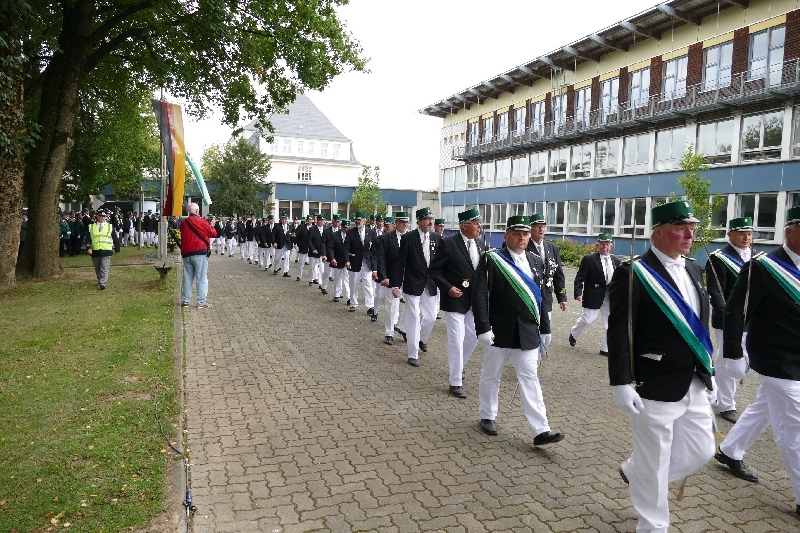 Kreisschuetzenfest_Rüthen-020_Samstag-370_ALB-15092018